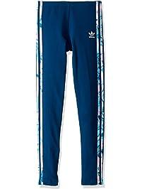 Baby & Toddler Clothing Nwt Gymboree Hello Fall Girls Pjs Pajamas Unicorn Size 2t Professional Design