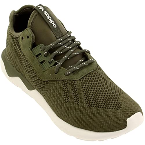 Adidas Tubular Runner Scarpe Low Top amazon shoes bianco Da corsa