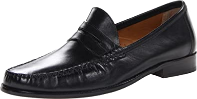c2c05881b03 Florsheim Men s Brookfield Penny Loafer