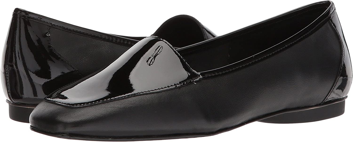 Donald J Pliner Women's Deedee Loafer DEEDEE-82