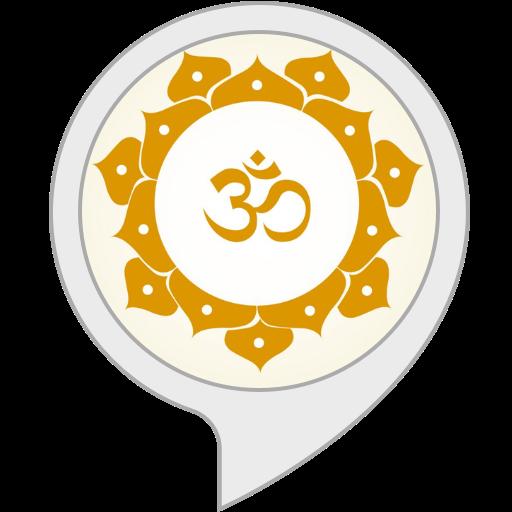 Hindu Calendar Flash Briefing