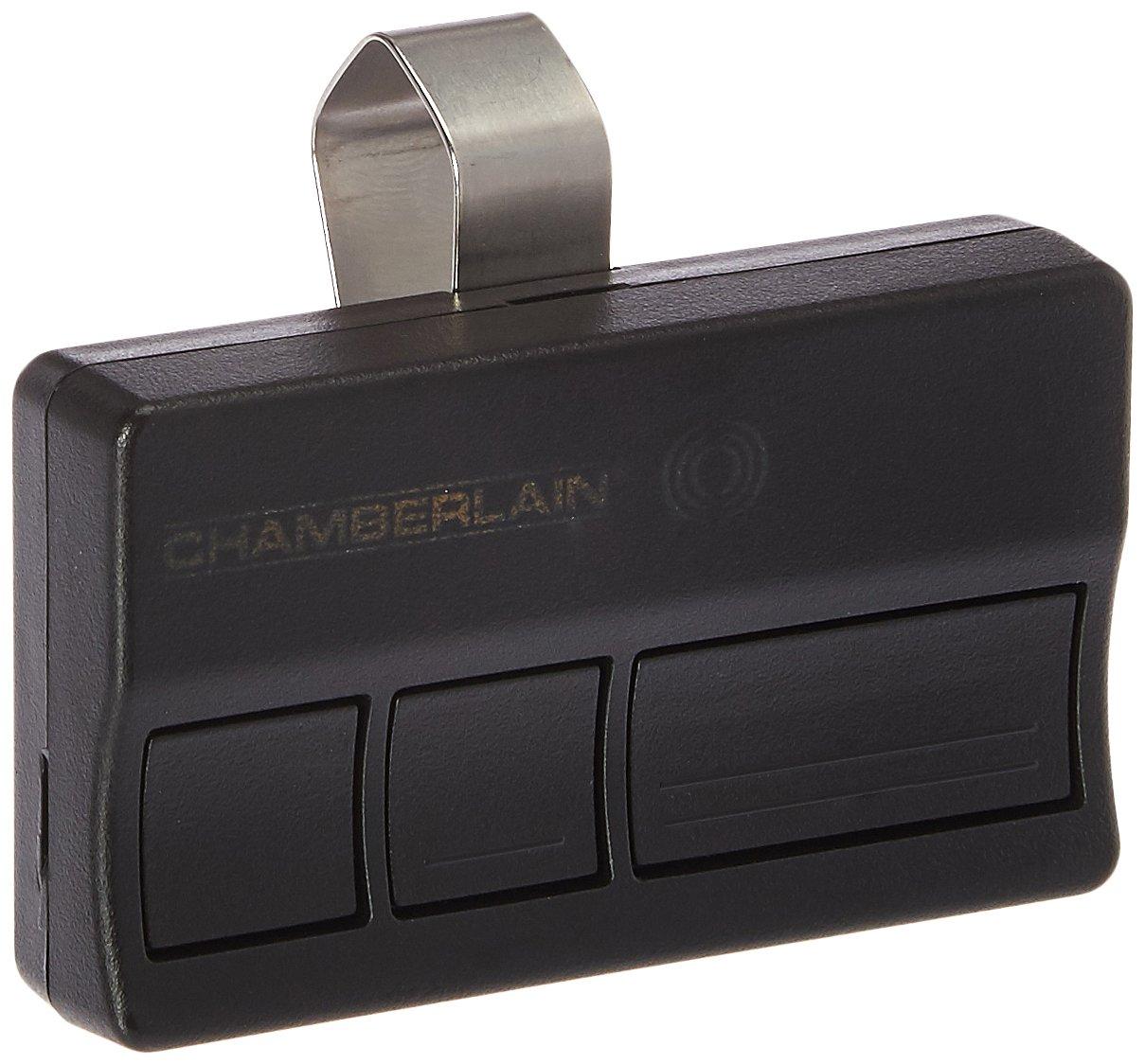 Best rated in garage door keypads remotes helpful customer liftmaster 373lm garage door remote controls product image rubansaba