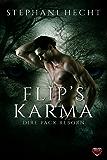 Flip's Karma (Dire Pack Reborn Book 5)