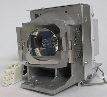 Diamond L�mpara para VIEWSONIC PJD5533W Proyector con un Osram ...