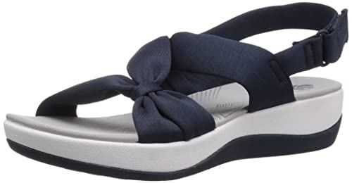 26908f262ff0 Image Unavailable. Image not available for. Colour  Clarks Women s Arla  Primrose Sandal