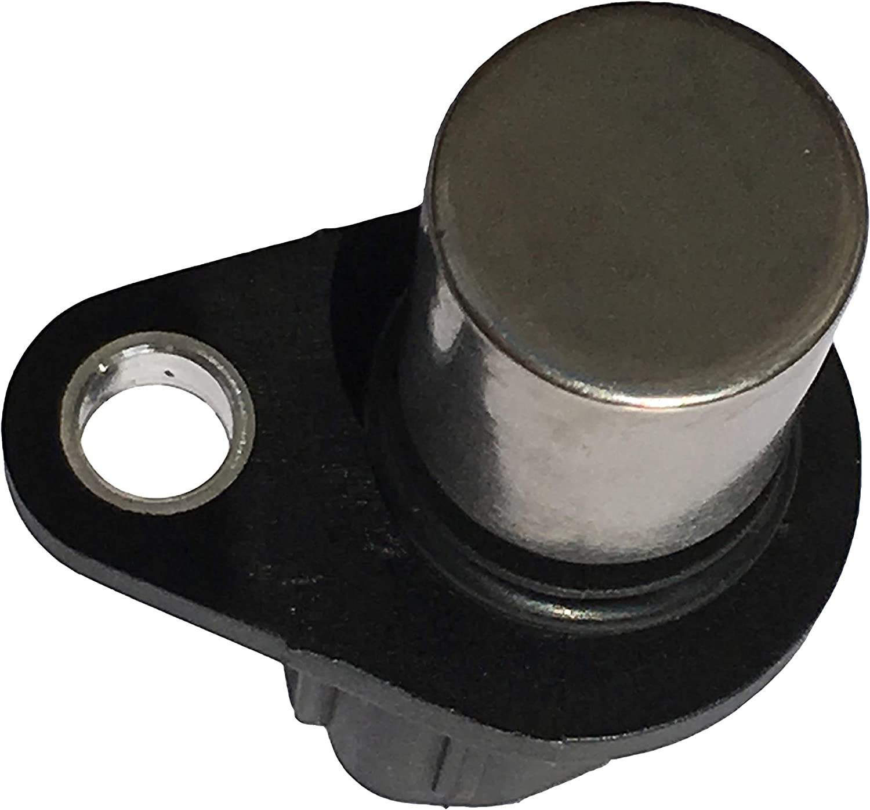 CRK007 Crankshaft Position Sensor OE# 9091905024,0296000591 for SCION TOYOTA 2004-2017