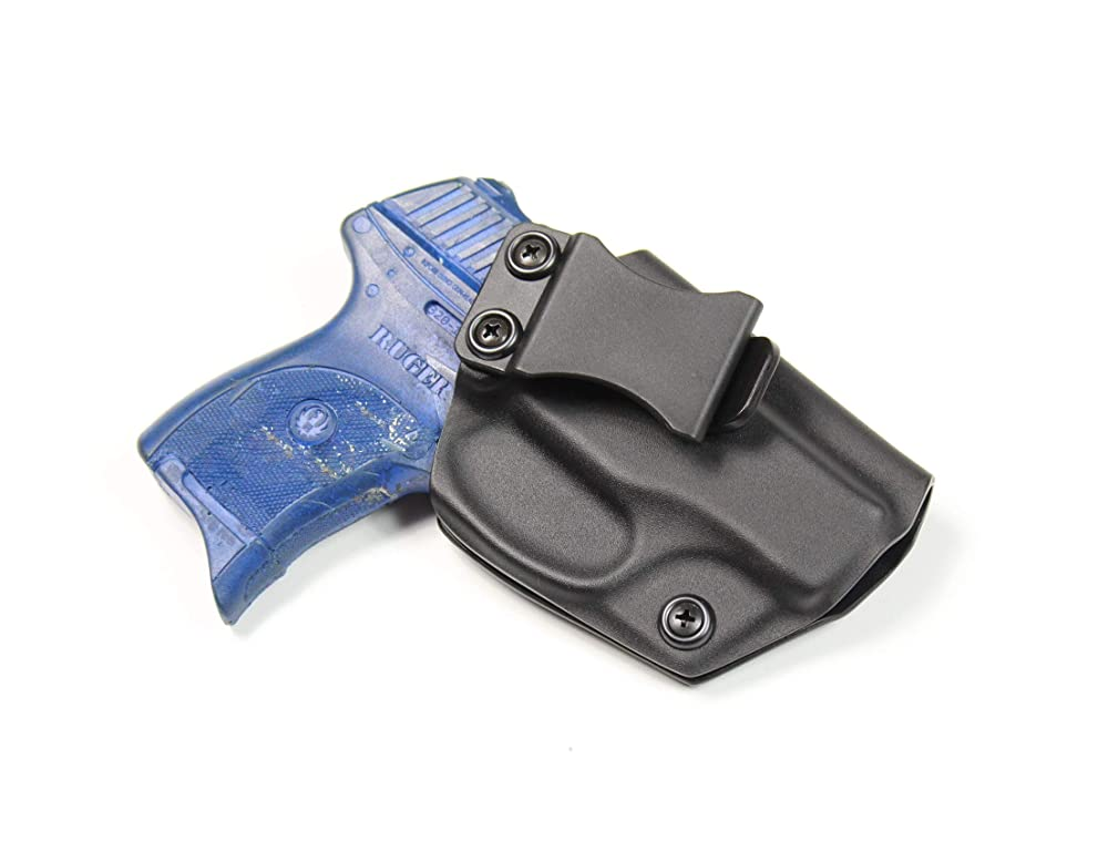 Details about  /Ruger EC9 12 colors to choose from Custom Kydex Holster