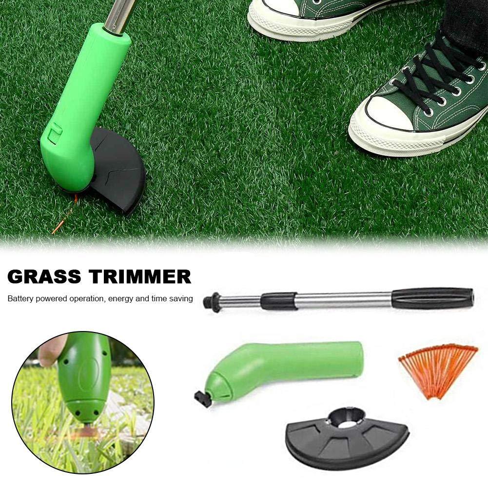 Patio, Lawn & Garden Mowers & Outdoor Power Tools Lawn Mower ...