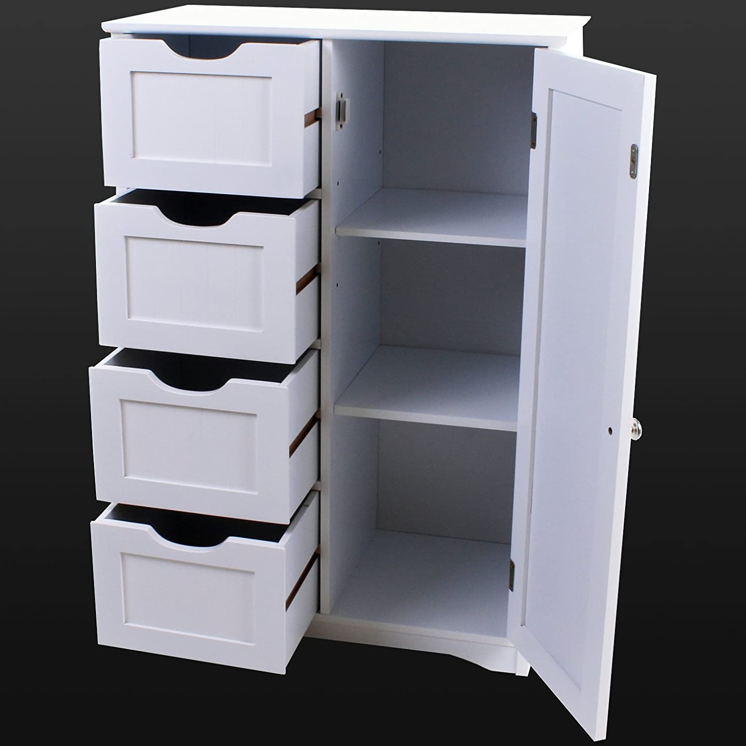 bathroom ideas furniture storage home best ikea at drawers attractive cabinet minimalist references
