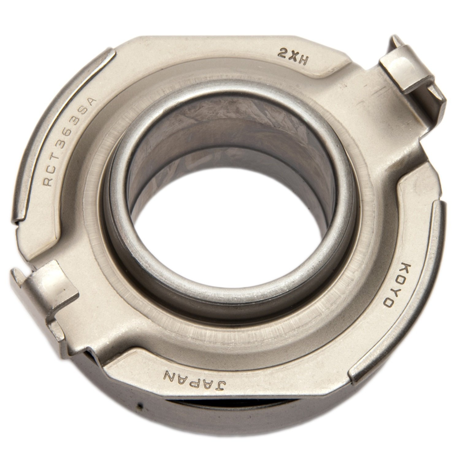 Centerforce .091 Throw Out Bearing