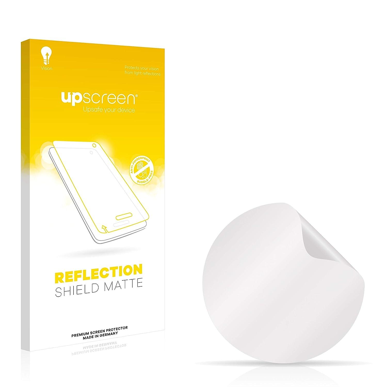 upscreen Protector Pantalla Mate Compatible con Holalei ...