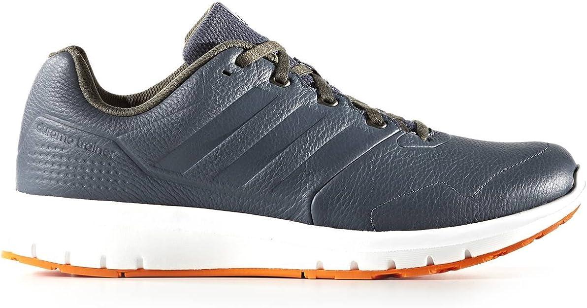 scarpe sportive uomo nike adidas