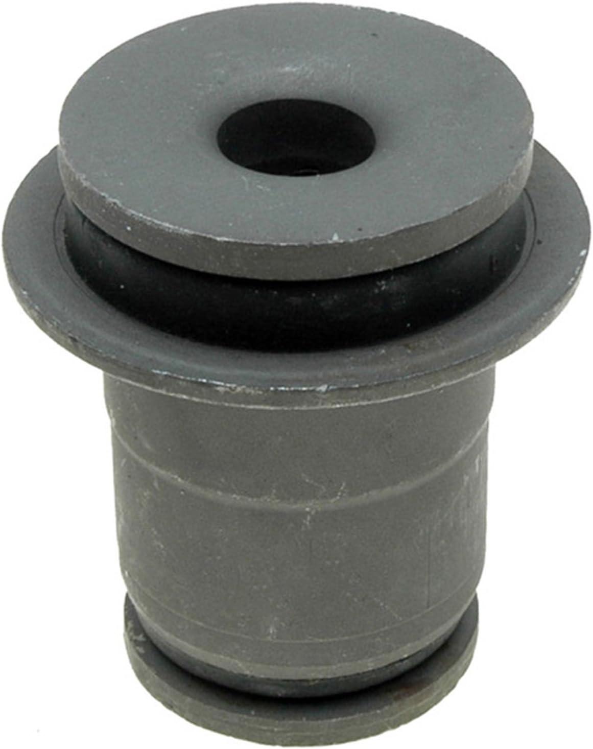 McQuay-Norris FB998 Control Arm Bushing