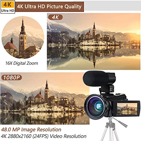 ACTITOP 4K product image 4