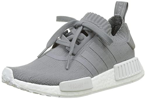 hot sale online b295d 985e2 adidas Women's NMD R1 W Pk 762 Trainers
