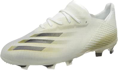 adidas X GHOSTED.1 FG J Kind. Voetbal Laarzen