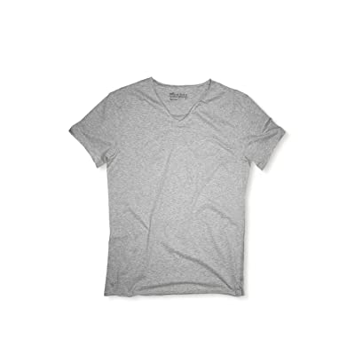 Bread & Boxers Relaxed Fit T-Shirt at Men's Clothing store