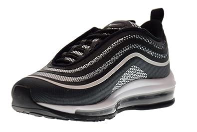 Nike Boys  Air Max 97 Ultra  17 (Gs) Trainers  Amazon.co.uk  Shoes ... 8b12b1845c6