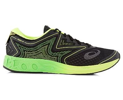 Noosa De Chaussures Et Tennis Homme Asics Ff fgqxBB