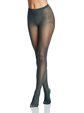 9727eb07a9ff0 138 OPAQUE 537 Jade Tights at Amazon Women's Clothing store: