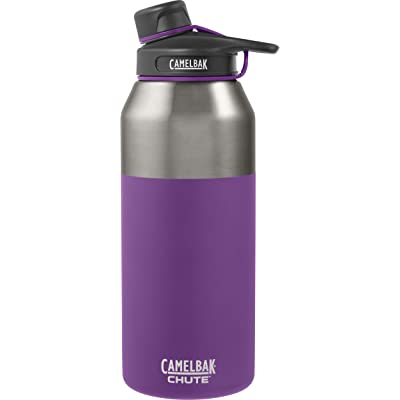 "'CamelBak Gourde Gobelet Mug isotherme chute Vacuum Insulated 1,2L """