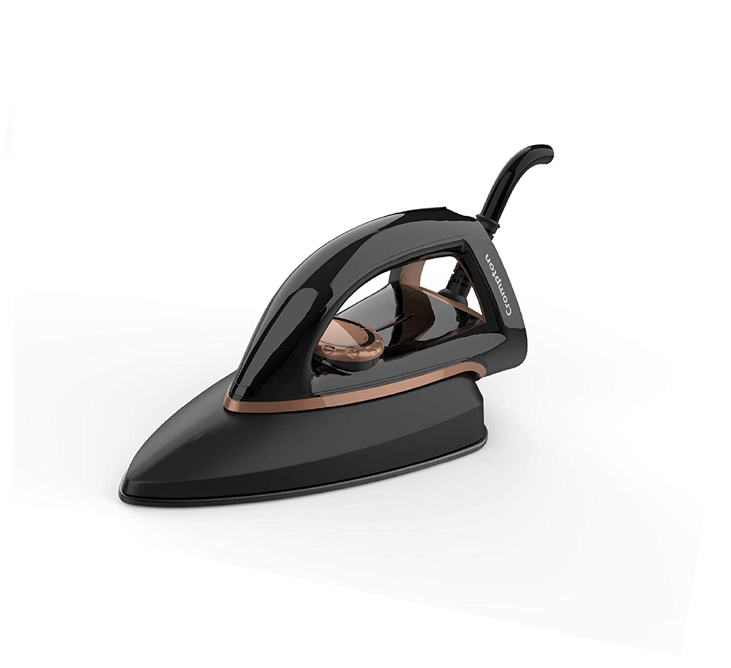 10 Best Iron For Clothes In India 2021