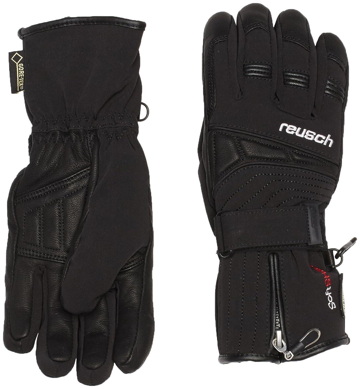 Reusch Herren Handschuhe Modus Gore-tex