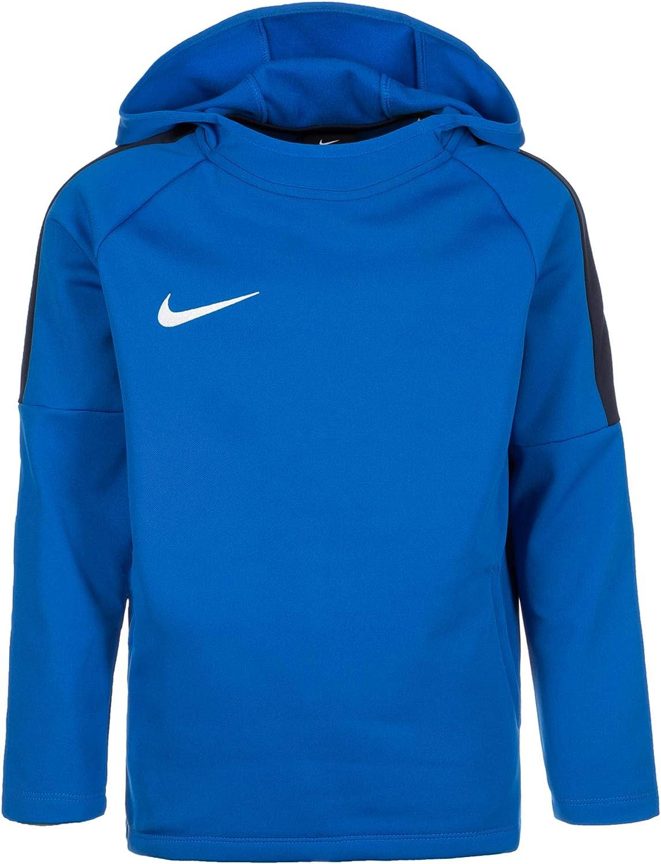 Nike Youth Dry Academy 18 Hoodie