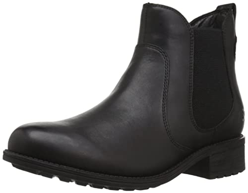 f971c54fd34 UGG Women Bonham Boot Black