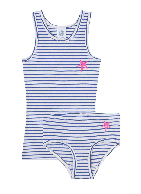 Sanetta Girls' Underwear Set