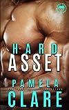 Hard Asset (Cobra Elite)