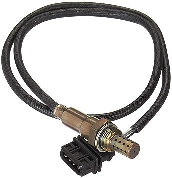 ACDelco AFS93 GM Original Equipment Heated Oxygen Sensor
