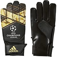 adidas Ace Young Pro UCL Guantes, Niños