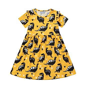 Toddler Girls Outfit CREAM LEOPARD TOP Pink Leggings 3-6 Mo 12 Mo 18 Mo 24 Mo