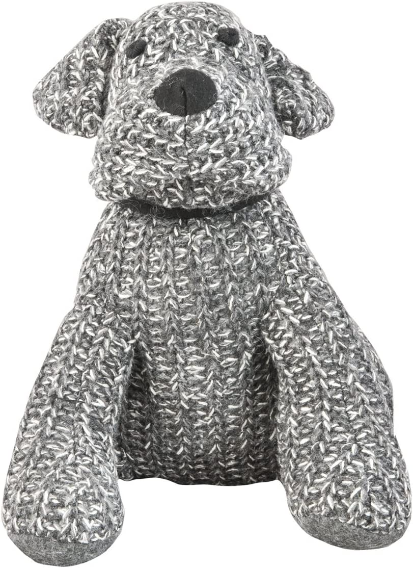 Hund Lumpi Glorex, ca. 35 cm