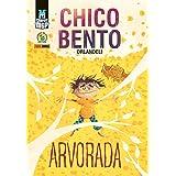Graphic MSP - Chico Bento. Arvorada