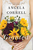 Granted (May Hollow Trilogy Book 3)