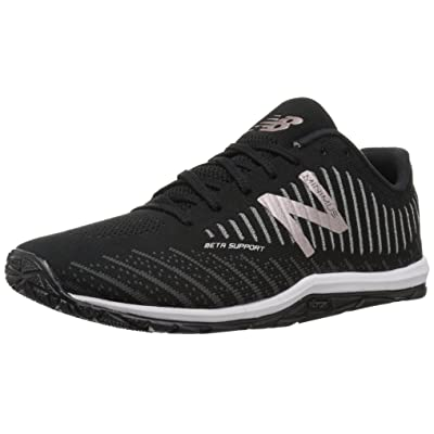 new balance fitness fille