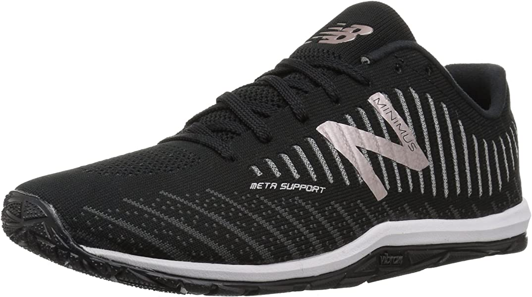 db0590f3818 New Balance Women s WX20BP7 Minimus Training Shoe