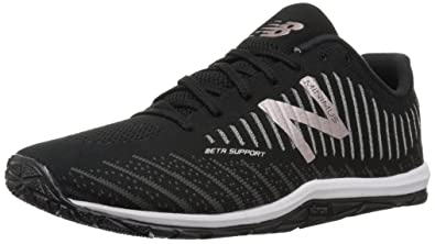 new balance damen warm