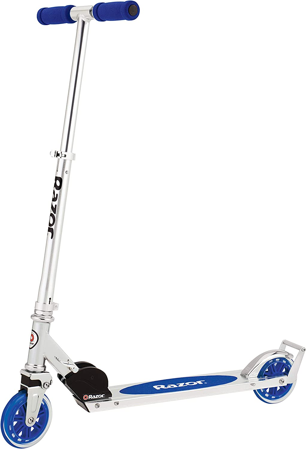 3. Razor A3 Kick Scooter