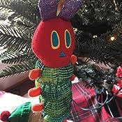 Baby Sophie The Giraffe Christmas Decoration Gift Set & Original Teethers