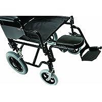 Drive Medical Z17960-01 - Soporte de pierna izquierda