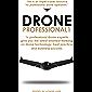 Drone Professional 1 (English Edition)