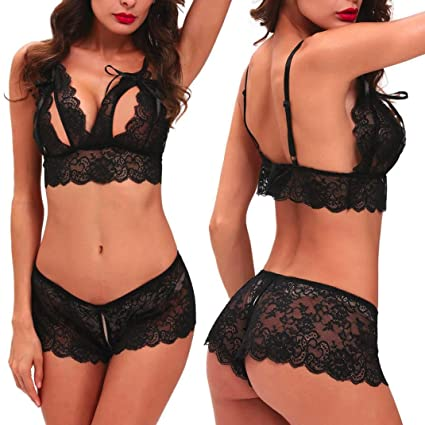 cb56d53874 Amazon.com  Hot Sexy Lingerie