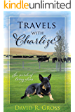 Travels with Charlize: In Search of Living Alone
