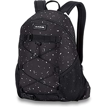f7a2be4873d Dakine Wonder 15L rugzak: Amazon.fr: Sports et Loisirs