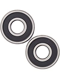 All Balls 25-1368 Rear Wheel Bearing Kit