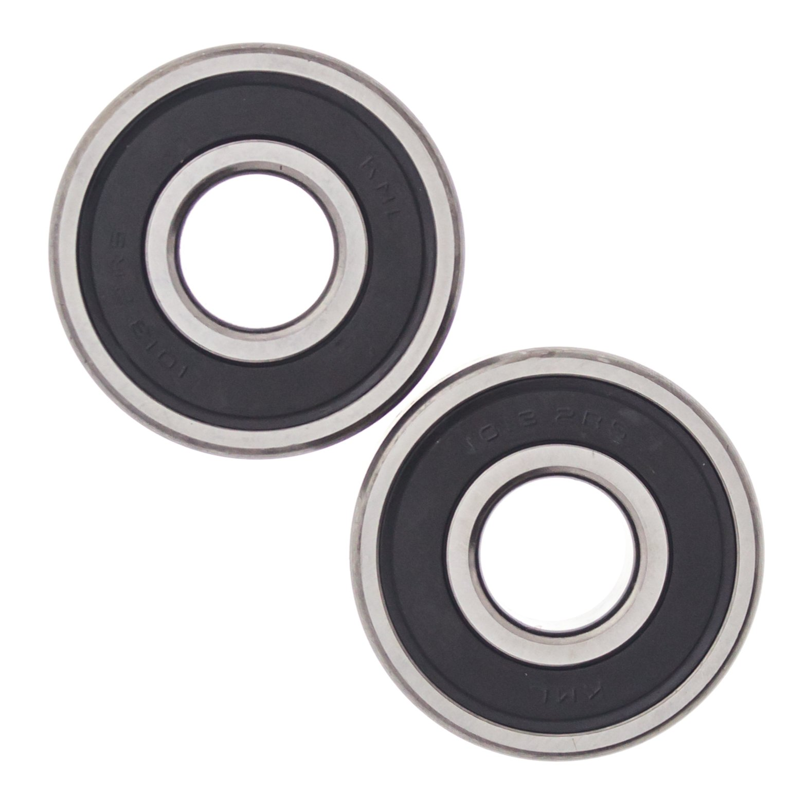 All Balls 25-1368 Rear Wheel Bearing Kit