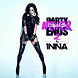 Party Never Ends [Part 2] [Import allemand]